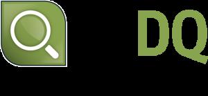 IZDQ-Logo-RGB