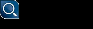 InfoZoom-Desktop-Logo-RGB