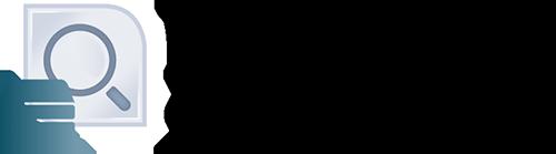 InfoZoom-Server-Logo-RGB