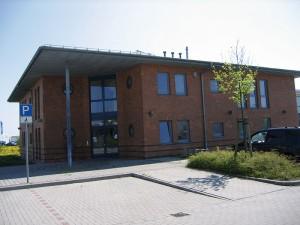 AWB-SW-Niebuell-Firmensitz